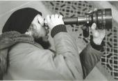 directors foto