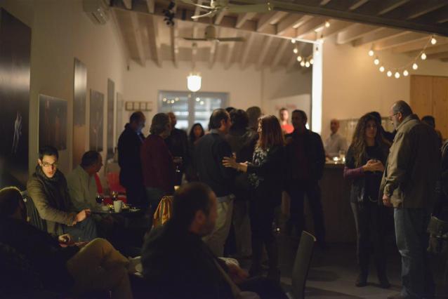 directors guild party_foyer 27-27 (Medium)
