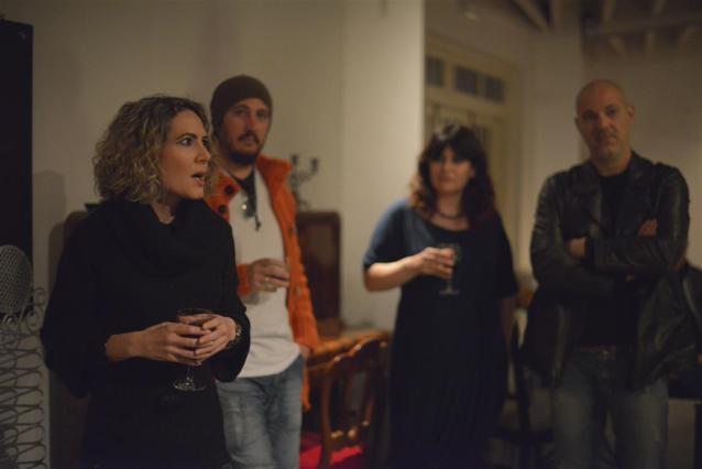 directors guild party_foyer 30-30 (Medium)