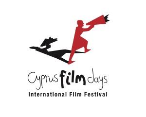 CFDAYS_logo(τελευταίο)